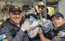 Os justos aplausos aos profissionais da Saúde revelou o quanto a sociedade é injusta com a Polícia Militar