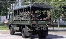 Forças Armadas, de braços dados com o povo, entram no combate ao Coronavírus (veja o vídeo)