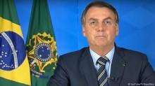 As entrelinhas não compreendidas do pronunciamento de Jair Bolsonaro e a deturpação da imprensa