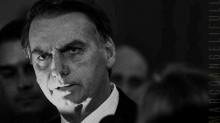 Mensagem de Bolsonaro: O Brasil vai andar (Veja no vídeo a cronologia dos fatos e o pronunciamento do presidente)