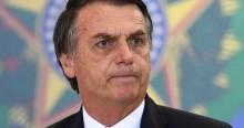Contra o coronavírus, Bolsonaro deve liberar R$ 36 bilhões para funcionários de bares e restaurantes de todo o país
