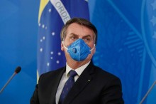 Crise do Covid-19 no Brasil: Bolsonaro tem razão e a história registrará (veja o vídeo)