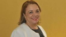 Desembargadora da Bahia tem preventiva decretada, por manter esquema criminoso mesmo com o Coronavírus