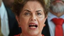 """O insano """"orgulho"""" de Dilma Rousseff e do PT (veja o vídeo)"""