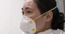 Uma médica chinesa tentou alertar a população em 2019, mas foi boicotada