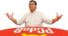 Governador comunista do Maranhão injuria e difama o Exército