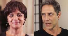 Lacombe escancara hipocrisia de Vera Magalhães sobre a quarentena (veja o vídeo)