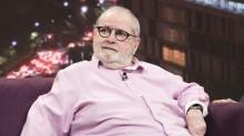 O dia em que Jô Soares revelou os podres da Rede Globo (veja o vídeo)
