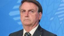 As perguntas que palpitam e a análise sobre a situação política do presidente Jair Bolsonaro