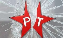 Parecer favorável a extinção do PT aponta que a corrupção perdurou por 14 anos, ininterruptamente