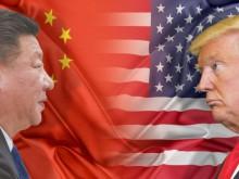 """A dominação chinesa: """"Para eles não há regras, não há sentimento algum, apenas o poder pelo poder."""""""