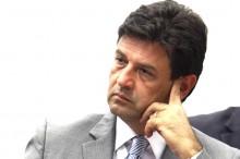 """A desconhecida vida pregressa de Luiz Henrique Mandetta e o caso """"Gisa"""""""