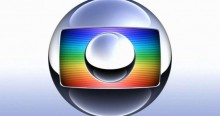 Tiro pela culatra: Globo suspende salários de atores devido ao isolamento social
