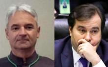 Finalmente alguém na Justiça brasileira bloqueia o fundo partidário