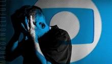 Cloroquina, a cura negada à sociedade: O uso político da pandemia Covid-19 vai espalhando o caos (veja o vídeo)