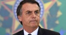 Bolsonaro vira o jogo e Dória atualiza com sucesso as definições do que é passar vergonha (veja o vídeo)