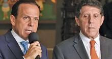 Quebradeira, mentira e morte. Vale tudo para demitir Bolsonaro!
