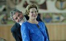 Imaginem se encontrassem R$ 256 milhões na conta da mulher de Bolsonaro...