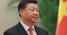 Mesmo sabendo do perigo, China escondeu por 6 dias o surto e permitiu grande aglomeração em Wuhan