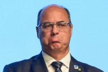 Situação de Witzel se complica: Oposição fecha quorum para CPI do Coronavírus