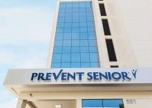 Uso da hidroxicloroquina precoce diminui em 65% as internações em hospital especializado em idosos