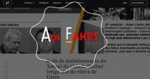 """Agência """"Aos Fatos"""" cria Fake News para difamar o Jornal da Cidade Online e é desmascarada"""