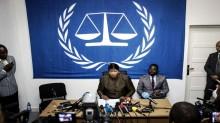Carta-petição a Senhora Fatou Bensouda, promotora-chefe do Tribunal Penal Internacional