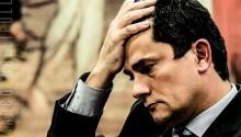 Moro escolheu o pior momento para a sua demissão (veja o vídeo)