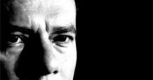 Reviravoltas e inconsistências comprovadas com a saída de Moro