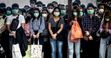 Coronavírus e a eliminação do medo