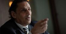 """Advogado de Bolsonaro rebate acusações de Moro e afirma que saída foi """"estranha"""" (veja o vídeo)"""