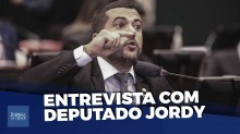 "A saída de Moro e o gabinete de fake news da ""Peppa"" (veja o vídeo)"