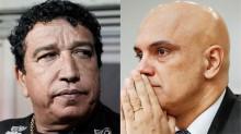 Ex-senador relembra conversa do passado e manda duro recado a Alexandre de Moraes (veja o vídeo)