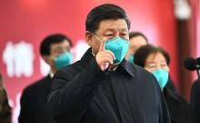 Mundo: Laboratório para o macabro experimento socialista chinês