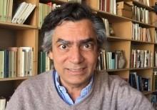 Diogo Mainardi pede o impeachment de Bolsonaro e é massacrado dentro de sua própria revista