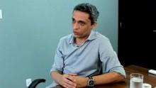 Mídia mente que Professor Gustavo Gayer agrediu Profissionais de Saúde e quase acaba com sua vida (veja o vídeo)