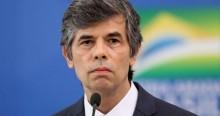 """Sensato, Teich faz alerta: """"Cloroquina tem efeitos colaterais"""""""