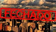 São Paulo agoniza: Ou São Paulo acaba com Doria ou Doria acaba com São Paulo