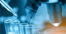 """Laboratório americano anuncia descoberta de anticorpo 100% eficaz contra Covid-19: """"Existe uma cura"""""""