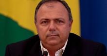 General Pazuello deve liberar cloroquina contra o coronavírus, na próxima semana