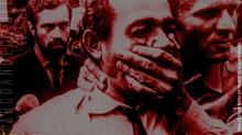 São Paulo contra a ditadura: De erro em erro, governador e prefeito paralisam o Estado (veja o vídeo)