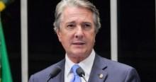 Após 30 anos, Collor admite erro no confisco da poupança e pede perdão