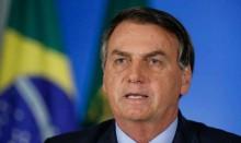 Bolsonaro: O estadista da coragem, da liberdade e do povo