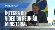 """Um sucesso de bilheteria """"a palo seco"""" (veja o vídeo)"""