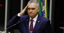 General Girão: 'A solidez da nossa democracia'