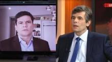 A diferença crucial entre os dois últimos ministros que deixaram o governo (veja o vídeo)