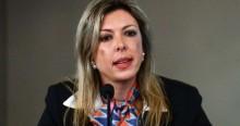 """Procuradora dá aula e demonstra que o """"inquérito das fake news"""" é """"ilegal e inconstitucional"""""""