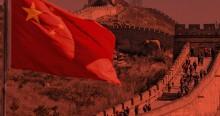 China: Para que brigar com os fatos?