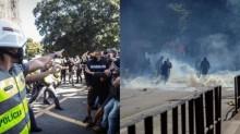 Brasil pós-coronavírus: Vale-tudo para desestabilizar a democracia e trazer o caos para o Brasil