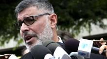 Frota terá um fim deprimente: Advogados representam na PGR por crime contra a Lei de Segurança Nacional